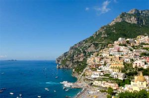 Amalfi-Coast-picture