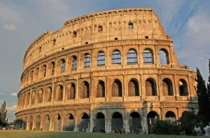 Colosseum-side-Lighting
