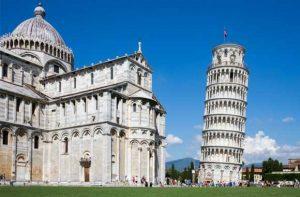 La-Torre-di-Pisa