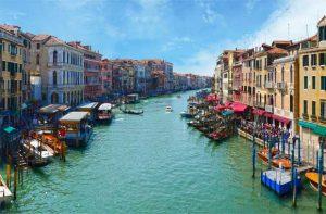 Venice-city-in-Italy